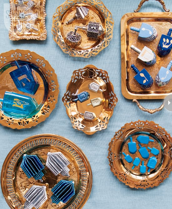 Hanukkah-interior-dreidels.jpg