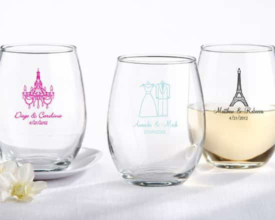 wedding-wine-glass.jpg
