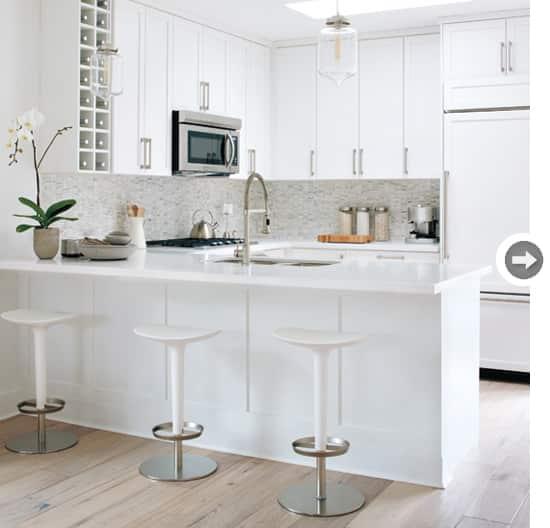 neutral-palette-kitchen1.jpg