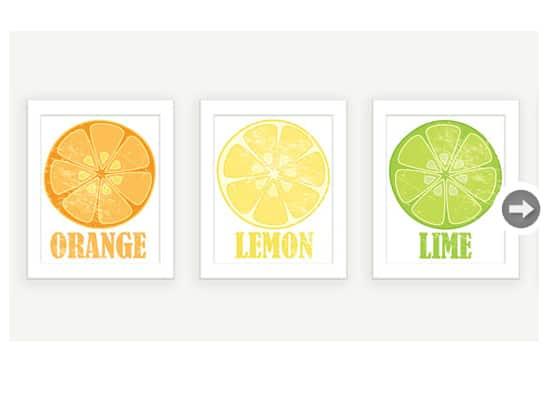 ETSY-lime.jpg