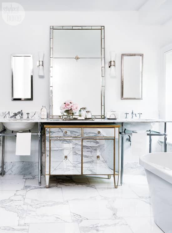 bathroom-design-modern-euro-sink.jpg