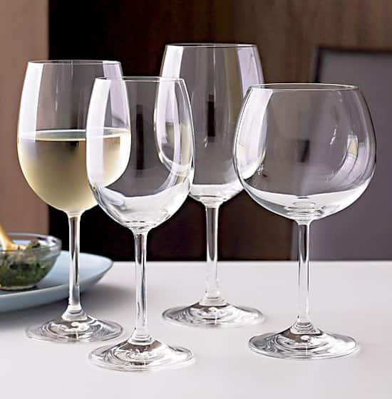 Wine-glasses550.jpg