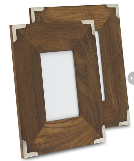 under50gifts-woodframes.jpg