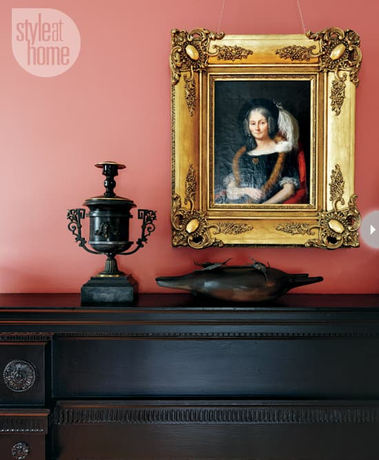 collections-rich-red-wall.jpg