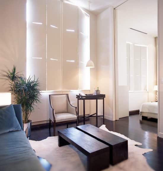 st-paul-suite-lounge.jpg