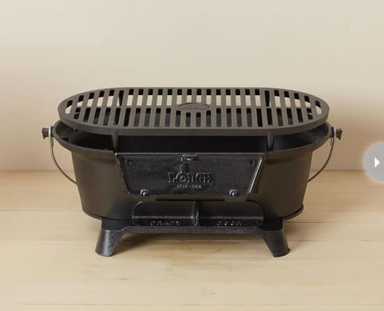 2013-fathers-day-grill.jpg
