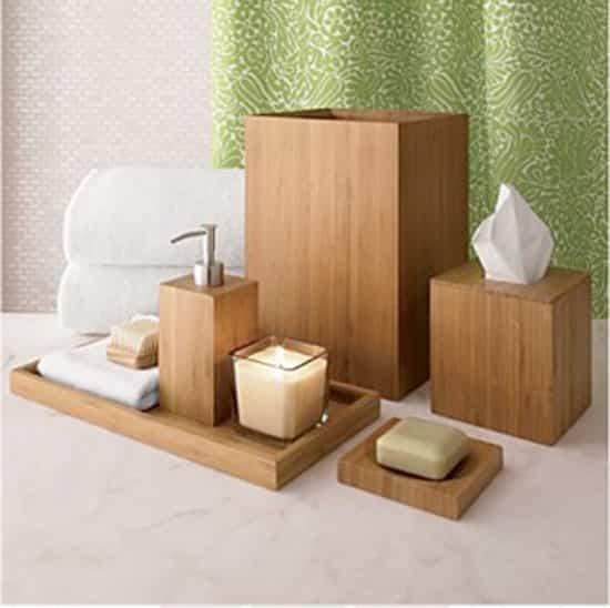 bamboo-bath-accessories.jpg