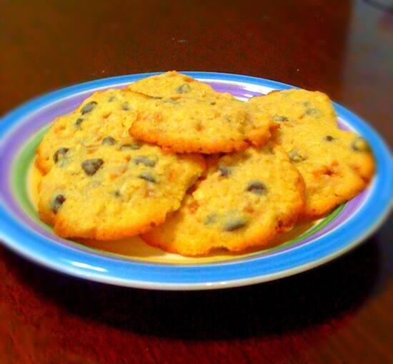 cookie-swap-evangelina.jpg