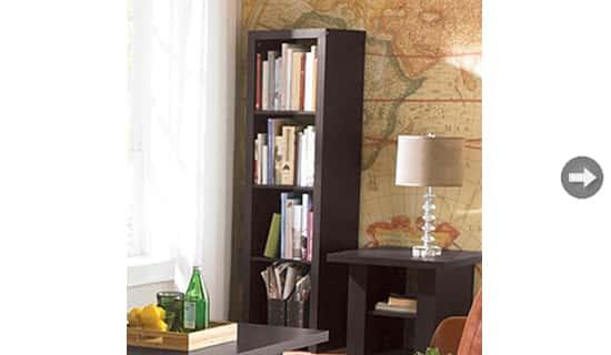 Bschool-bookcase.jpg