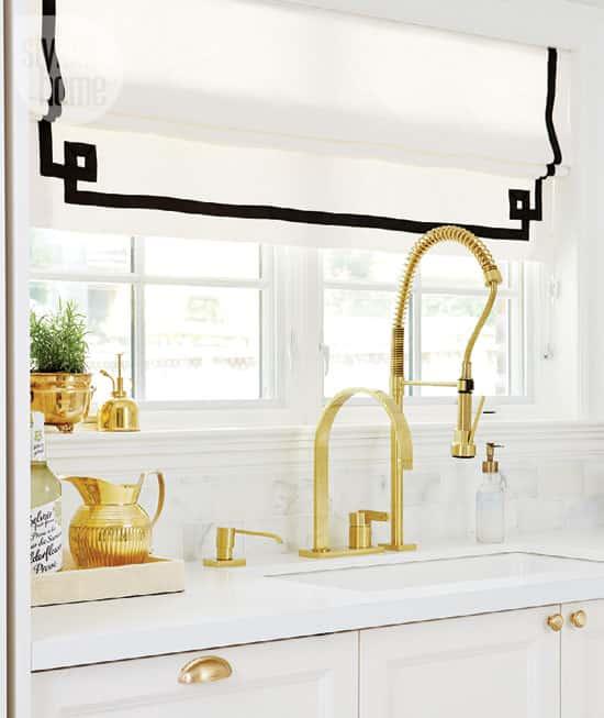 glam-bistro-sink.jpg