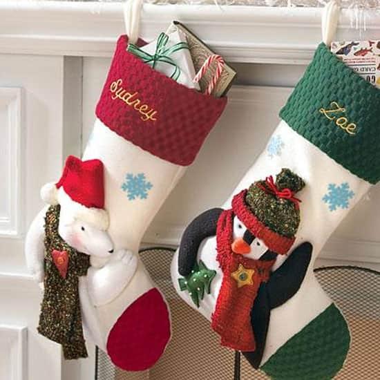stocking-sears.jpg