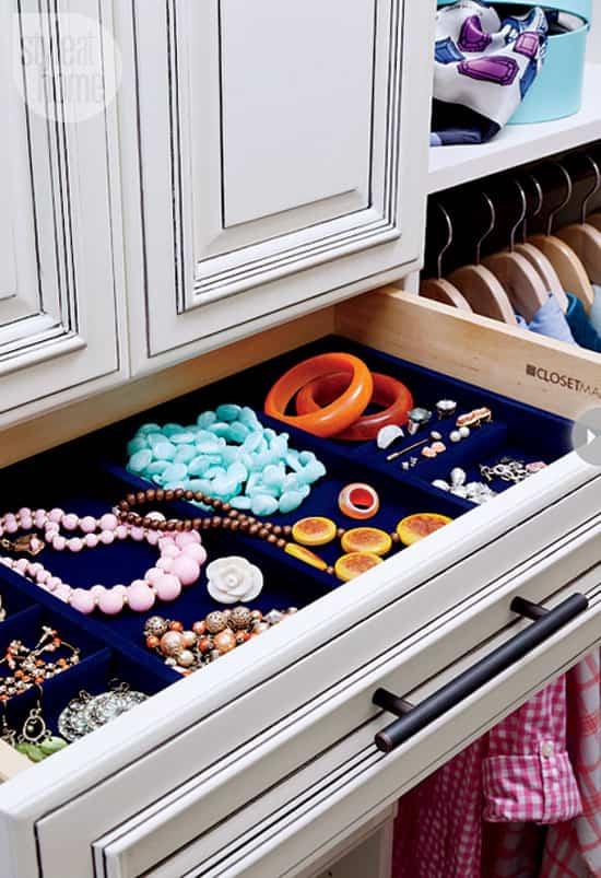 closet-makeover-jewellry.jpg
