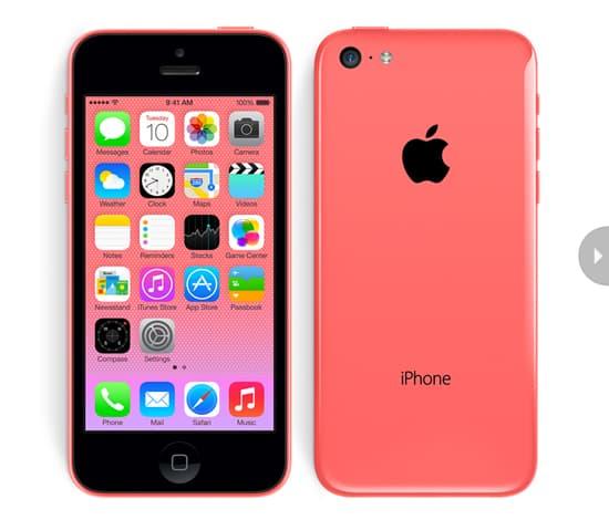 tech-gifts-iphone5c.jpg