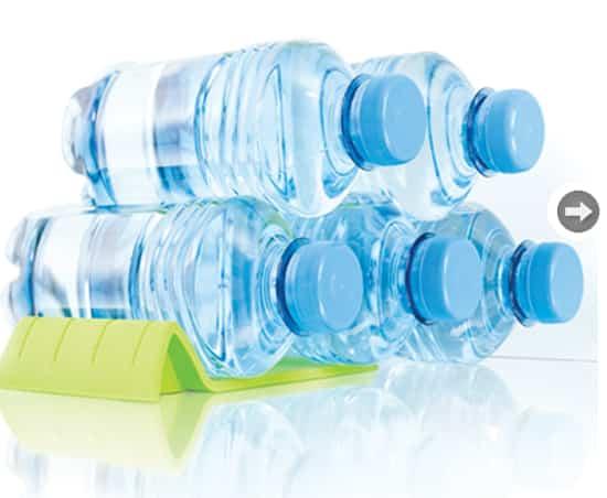 ORG-Water.jpg
