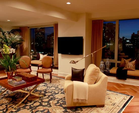 tartan-scot-condo-living-room.jpg