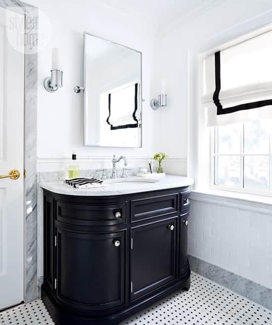 black-white-bathroom-sink.jpg