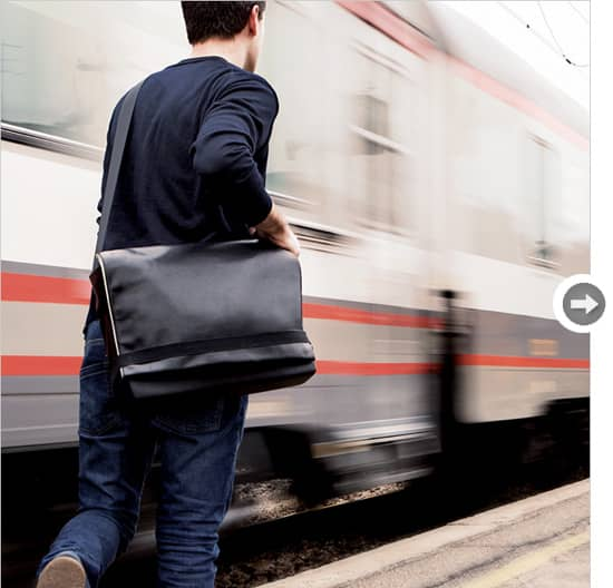 laptop-bag-moleskine.jpg