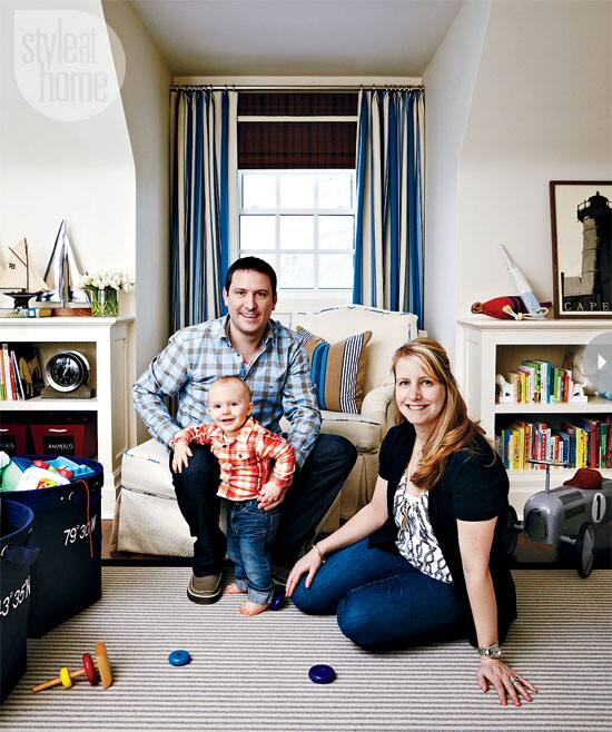 nursery-family1.jpg