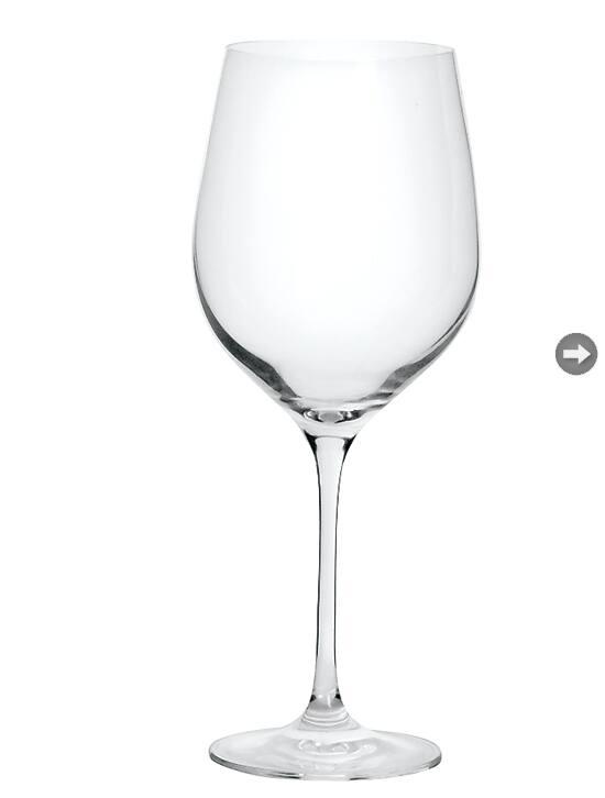 SC-glass.jpg