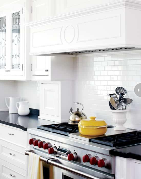 interior-red-brick-oven.jpg