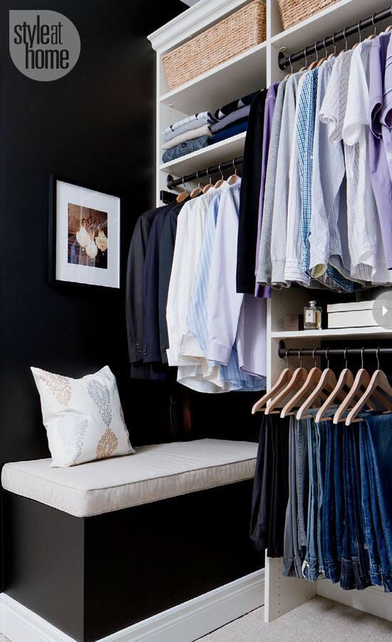 closet-makeover-his.jpg