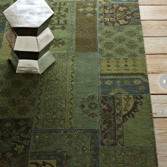 emerald-rug.jpg