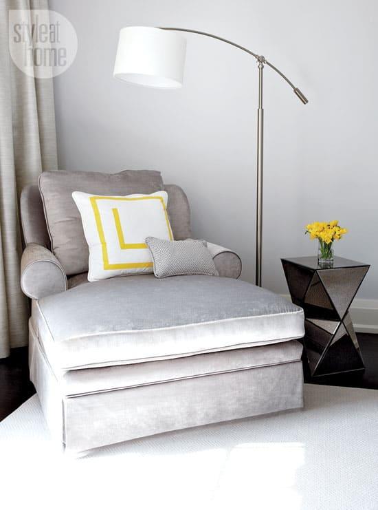 blues-grey-couch.jpg