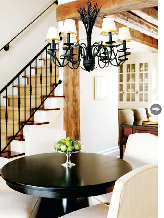 country-home-staircase.jpg