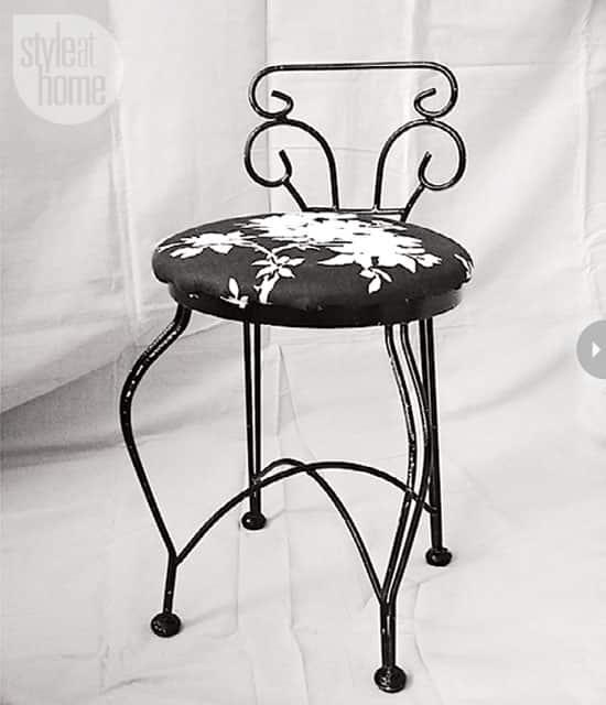 DIY-stool-before.jpg