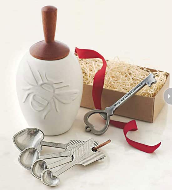 vday-gifts-kitchen-collection.jpg
