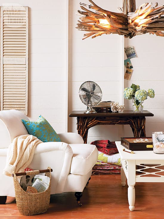 home-decor-summer-to-fall.jpg