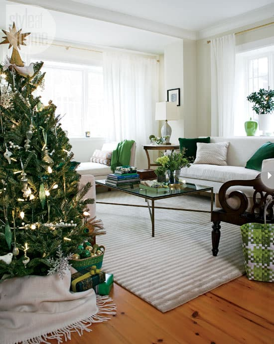 green-holidaydecor-6.jpg