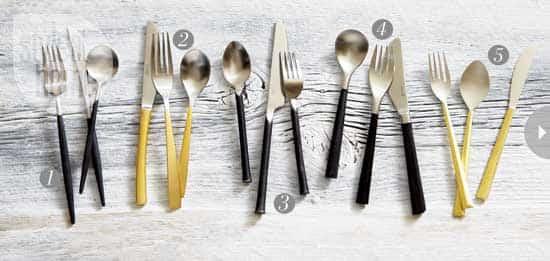 high-low-nook-cutlery.jpg