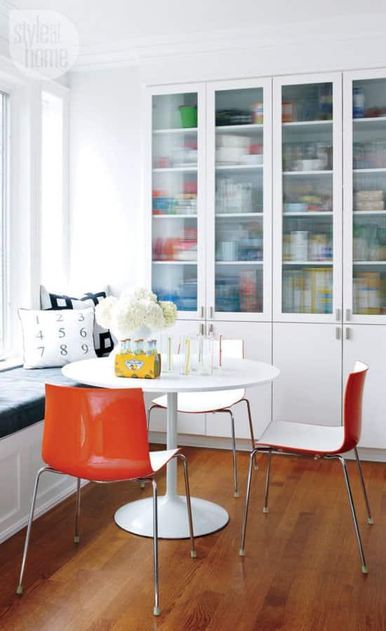 minimal-modern-interior-eatingar.jpg