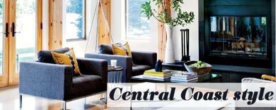 canada-decor-central-style.jpg
