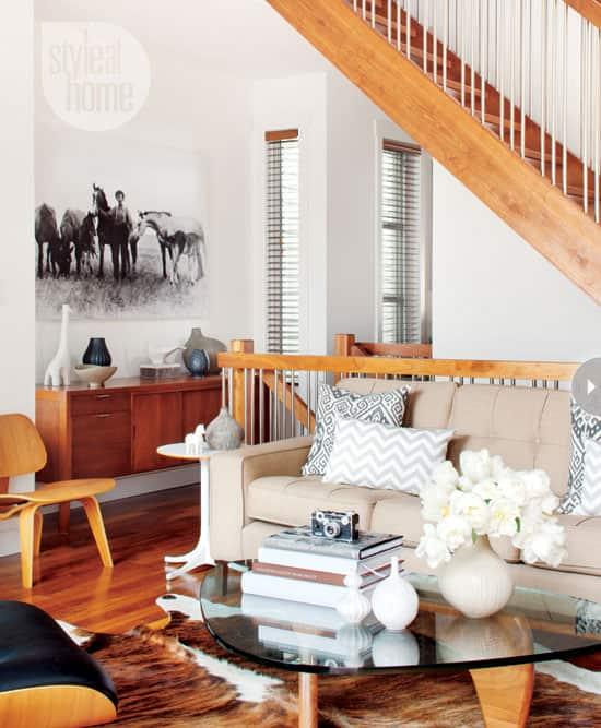 mid-century-livingroom.jpg