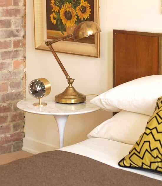 modern-british-bed-detail.jpg