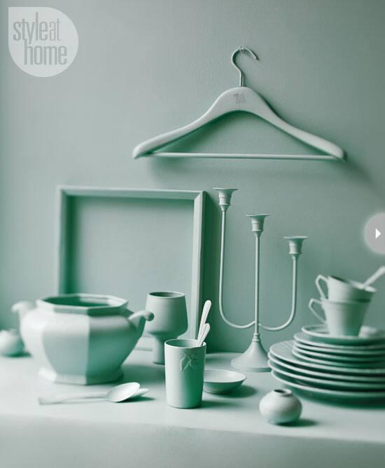 pantone-spring-colours-grayedjad.jpg