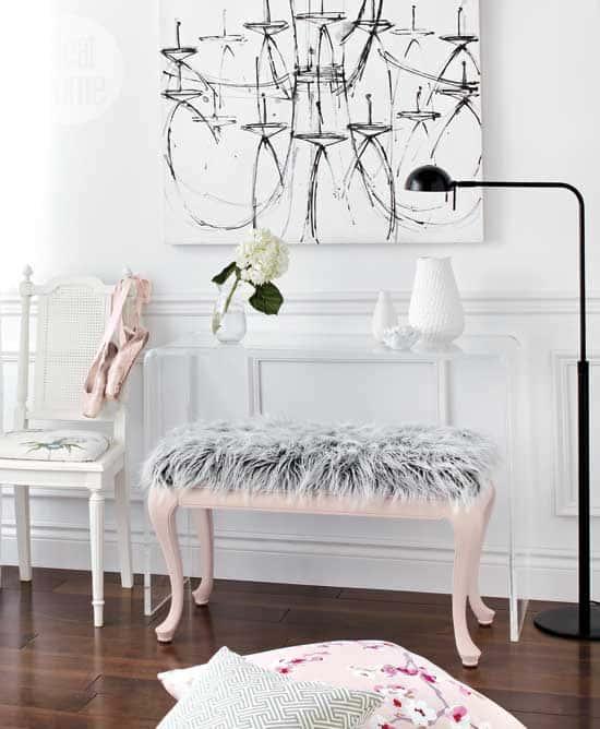 diy-decor-makeover-table.jpg
