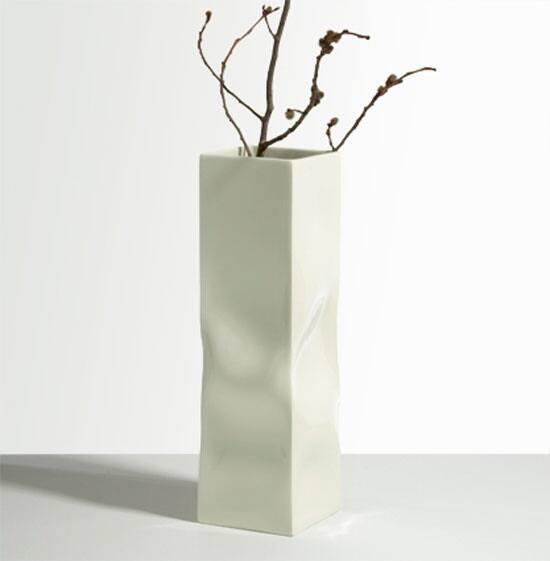 colour-trend-White.jpg