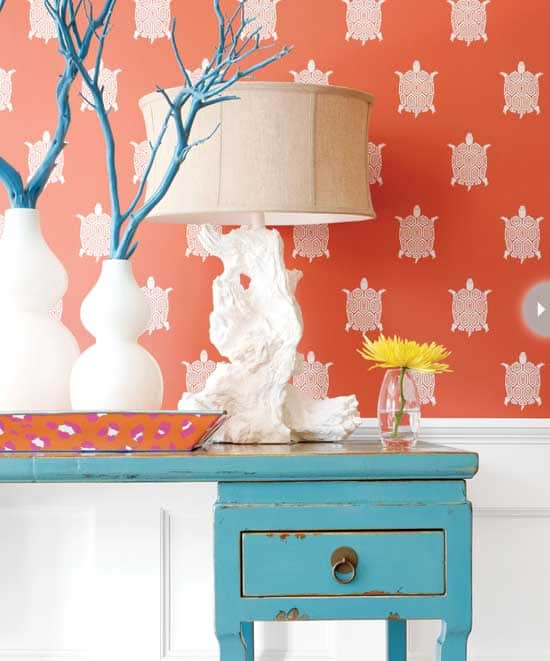 wall-paper-decor-turtle-bay.jpg