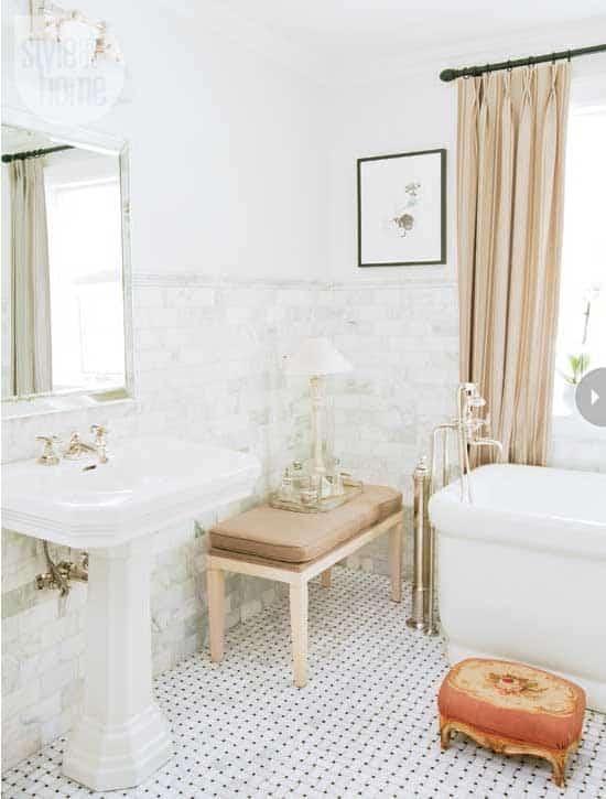 decor-glam-bathroom.jpg