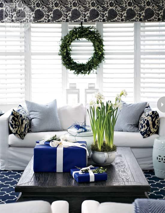 christine-xmas-wreath.jpg