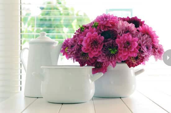 garden-trend-cutflowers.jpg