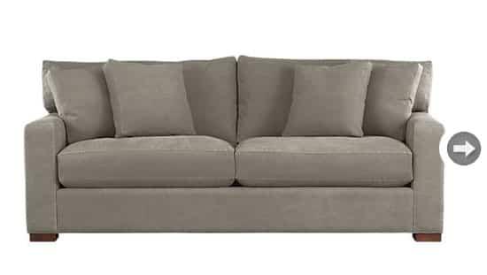family-friendly-sofa.jpg