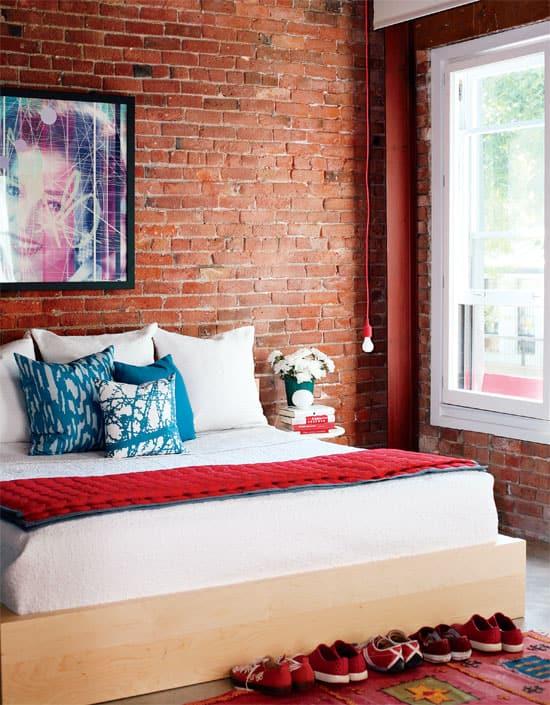 interiors-industrialchic-bedroom.jpg