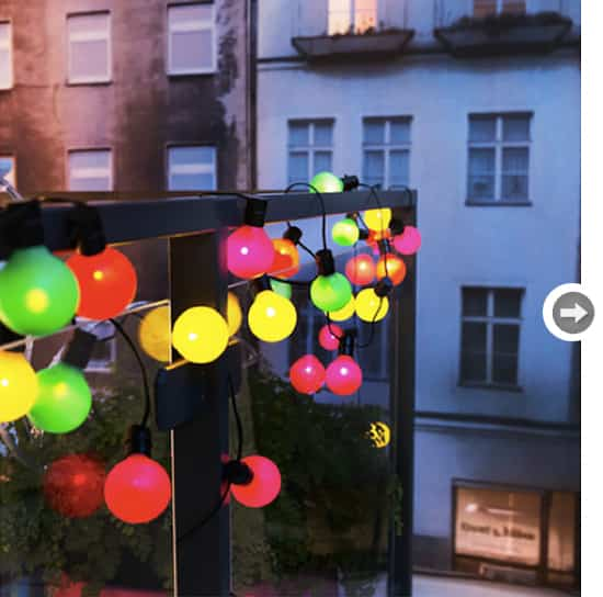 outdoor-decor-50-lights.jpg