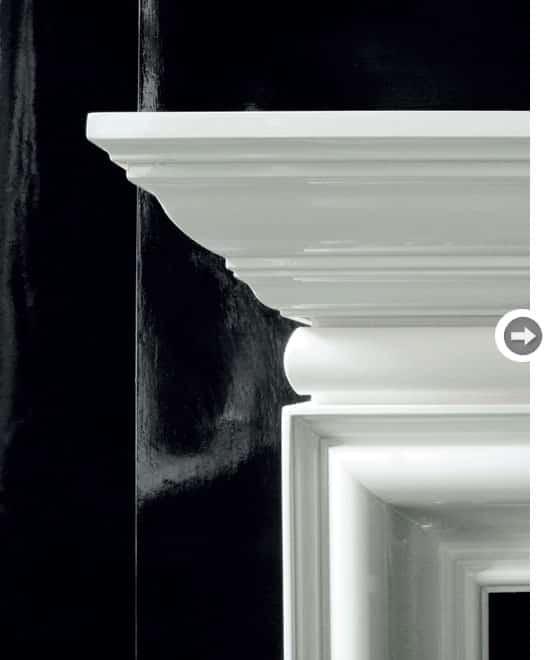 paint-finishes-venetian-plaster.jpg