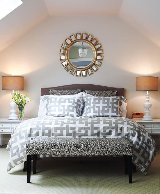 peter-fallico-bedroom.jpg