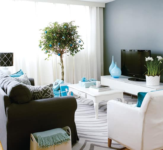 cocktail-party-living-area.jpg